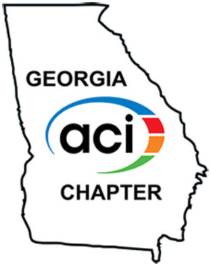 Georgia Chapter, American Concrete Institute