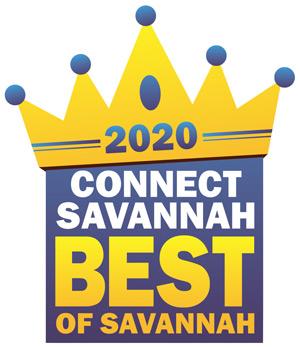 Connect Savannah Best of Savannah